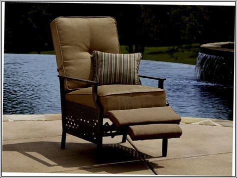 ideas for lazy boy patio furniture design 19614