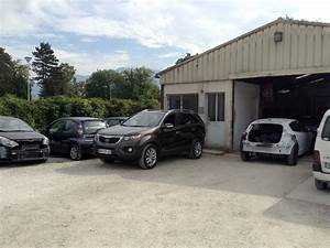 Garage Volkswagen Metz : garage volkswagen metz volkswagen volkswagen utilitaires ~ Farleysfitness.com Idées de Décoration