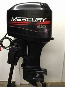 Complete Outboard Engines For Sale    Page  25 Of    Find Or