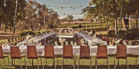 australias  wineries  weddings noubacomau