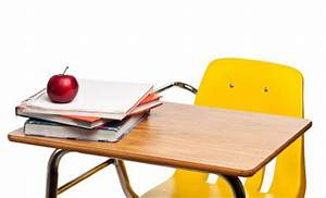 Empty Classroom Pictures | Clipart Panda - Free Clipart Images