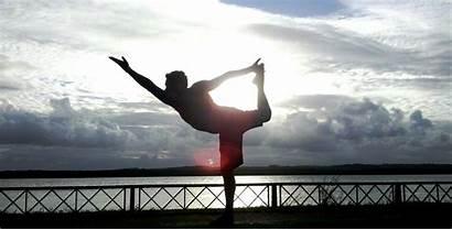 Yoga Wallpapers Desktop Namaskar Awesome Surya Inspire