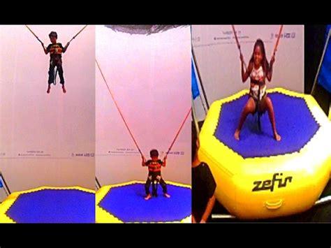 tappeti elastici per bambini giocattolo per bambini bimbi saltano sui