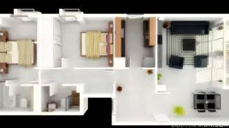 interior designing home 2 bedroom apartment house plans