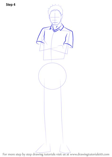 learn   draw daichi sawamura  haikyuu haikyuu step  step drawing tutorials