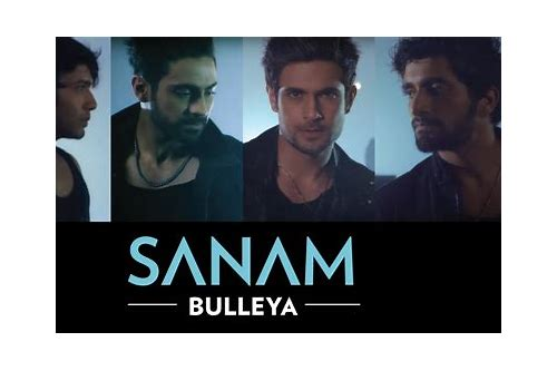 sanam puri all mp3 music download