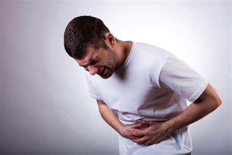 Bauchschmerzen : Ursachen, Diagnose, Risiken und Tipps