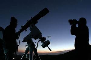 Earth & Planetary Sciences: Astronomy - Santa Barbara City ...