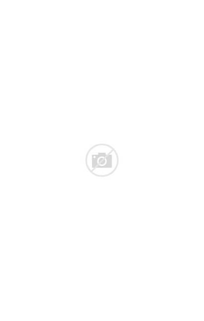 Wadanohara Character Sea Female Wikia Majesty Orders