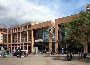 Gare De Lyon Part Dieu Wikipedia Bahasa Indonesia