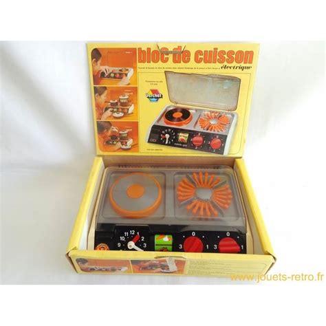 cuisine berchet jouet idee deco cuisiniere jouet berchet cuisiniere jouet