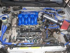 2002 Nissan Maxima Turbo