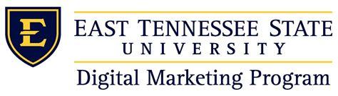 Digital Marketing Degree Programs by Digital Marketing Degree