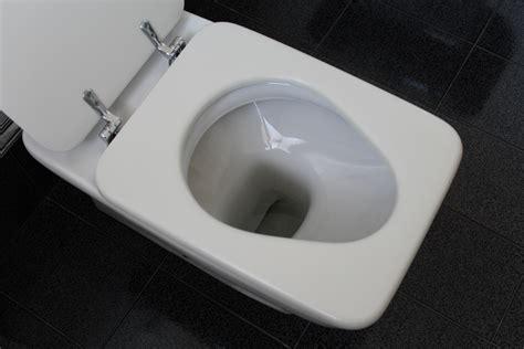 Toilette Braune Ablagerungen by So Werden Sie Braune Ablagerungen In Der Toilette Im Nu