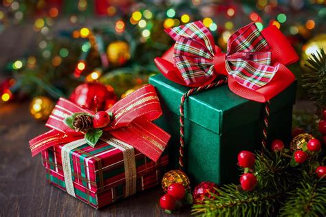 christmas is not about the gifts 15 healthy gifts to give for happy formula