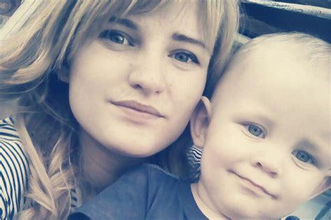 Голодна смерть, що шокувала Україну як 20річна мати