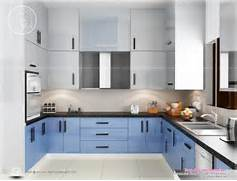 Style Kitchen Simple Futuristic Kitchen Kitchen Designs And Open Kitchen Indian Style Modular Kitchen