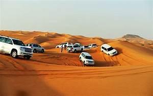Jeep Safari Dubai : dubai super saver combo ~ Kayakingforconservation.com Haus und Dekorationen