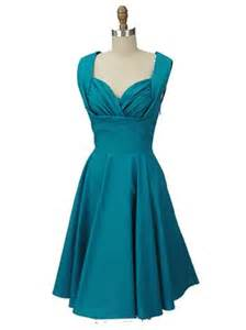 teal blue bridesmaid dresses 50s inspired teal blue swing dress trashy honey dress blue velvet vintage