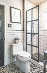 master bathroom ideas on a budget small master bathroom makeover ideas on a budget 68 rice bux