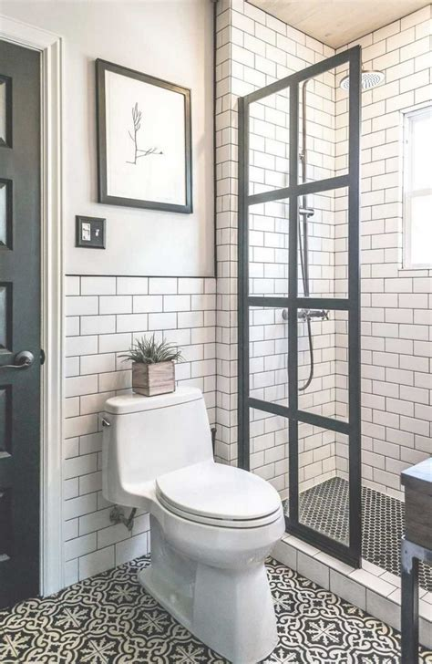 small master bathroom makeover ideas on a budget 68 rice bux