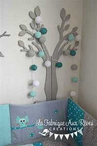 guirlande chambre bebe With tapis chambre bébé avec guirlande de fleurs lumineuse