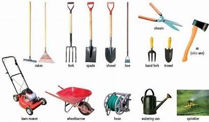Gardening Tools Garden Lawn Gardener Tool Care