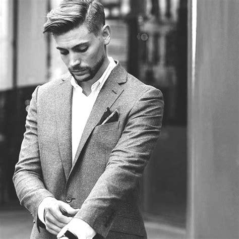business frisuren männer business herren frisuren kunstop de