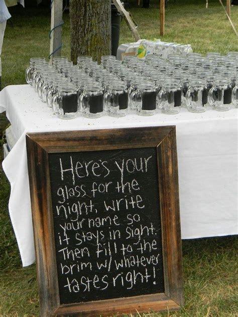 amazing rustic outdoor wedding ideas  pinterest