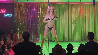 Showgirls 1995 Showgirl Film Movies Fanarts Wallpapers