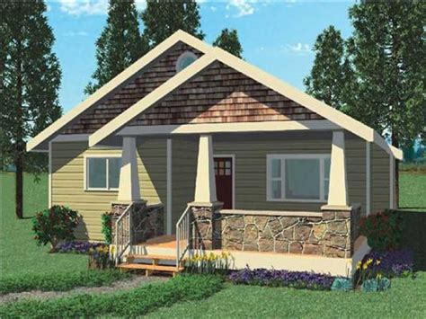bungalow house plans philippines design  story bungalow floor plans small bungalow designs