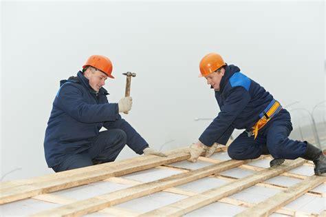 handwerker polen stundenlohn stundenlohn f 252 r dachdecker 187 wie hoch ist er