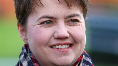 Nurseries Glasgow by Ruth Davidson To Put Parent Power At Heart Of Schools Reform