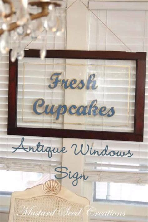 creative ways      windows