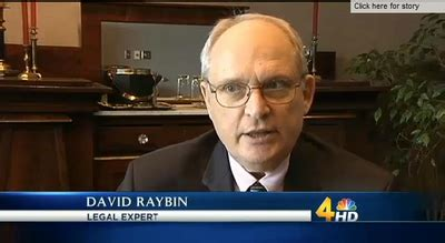 Nashville Theft Lawyer  Raybin & Weissman, Pc. Learn About Photography Frozen Egg Donor Bank. Caguas Military Academy Platinum Alarm System. Online Mba No Gmat Accredited. Computer Science Online Degree. Tango For Video Calling State Auto Agent Site. Web Analytics Comparison House Line Of Credit. Walmart Business Credit Card. Durham University Application