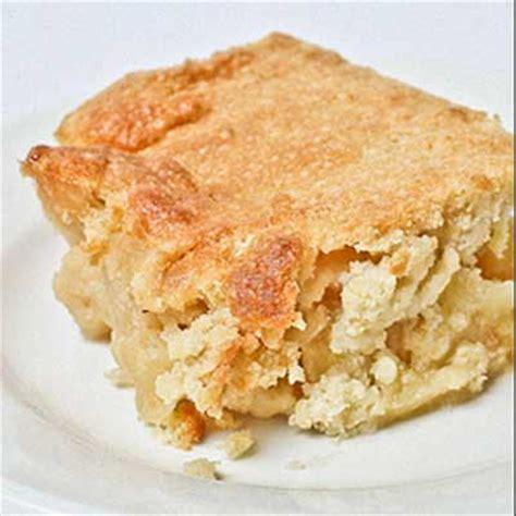 apple cobbler recipe easy easy apple cobbler farmerowned