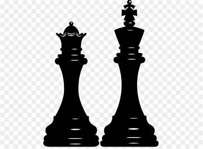 Chess Piece King Clip Queen Clipart Transparent