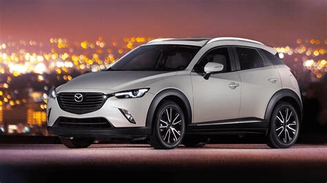 autos mazda 2017 brown mazda new 2017 2018 mazda used car dealer in toledo