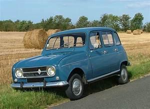 Code Couleur Voiture Renault : location renault 4l de 1968 pour mariage manche ~ Gottalentnigeria.com Avis de Voitures