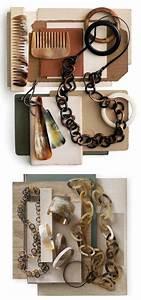 I Am Accessoires : i am always drawn to tortoise shell horn jewelry tortoise shell better be faux roost orange ~ Eleganceandgraceweddings.com Haus und Dekorationen