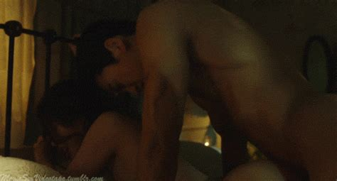 Diabolus Kikoku Sex Scenes