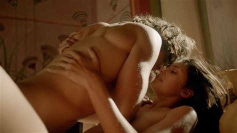 Sibylla Deen Nude Pics Seite 1