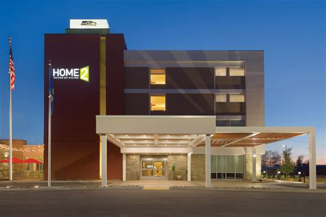 home2 suites by bellingham airport wa home2