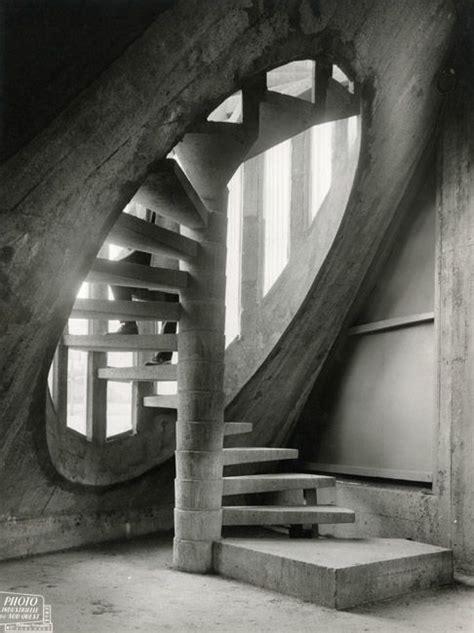 Treppenstufen Beton Innen by 845 Best Stair Images On Stairs Stair Design