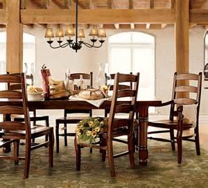 ideas for dining room traditional dining room decorating ideas decobizz