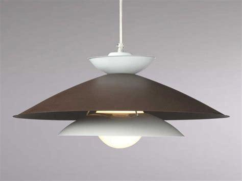 suspension cuisine design luminaire design pour cuisine suspension métal sampa