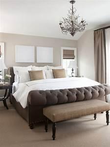 Kronleuchter Im Schlafzimmer : 32 neue vorschl ge f r schlafzimmer deko ~ Sanjose-hotels-ca.com Haus und Dekorationen