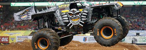 monster truck jam atlanta monster jam wallpapers tv show hq monster jam pictures