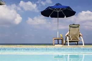 Pool Position : pauschalurlaub pool position wichtiger als frisches obst ~ A.2002-acura-tl-radio.info Haus und Dekorationen