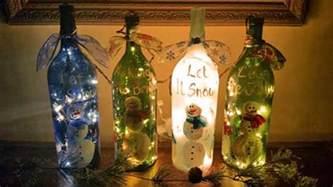 simple master bathroom ideas simple light ideas painted wine